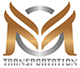 MCO Luxury Transportation | Testimonials « MCO Luxury Transportation