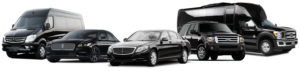 Location « MCO Luxury Transportation In Orlando Central Florida